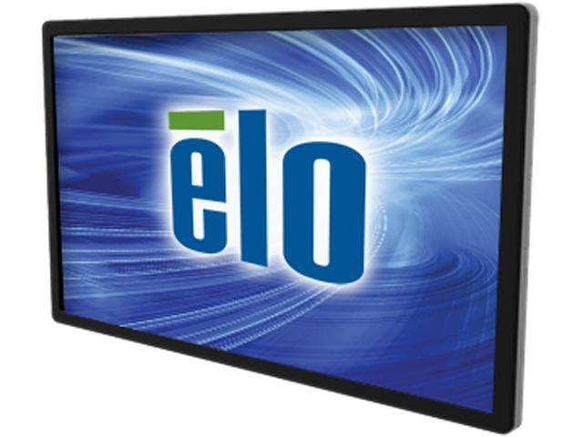 Elo E269314 Serial Touch Cable