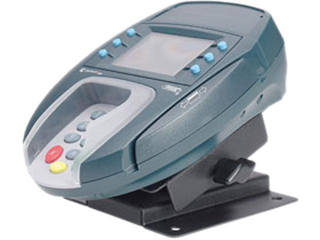 MMF POS 225-7581-04 Transaction Terminal Stand