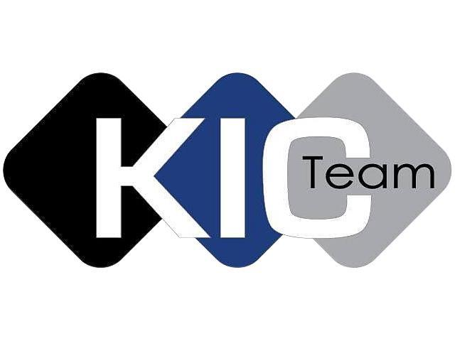 KICTeam K2-S6T50 Electronics Cleaning Swab (6in/152mm)