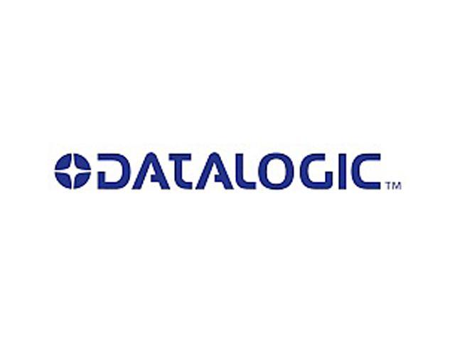 Datalogic 11-0400 Cup & Flex Rod, Long Neck
