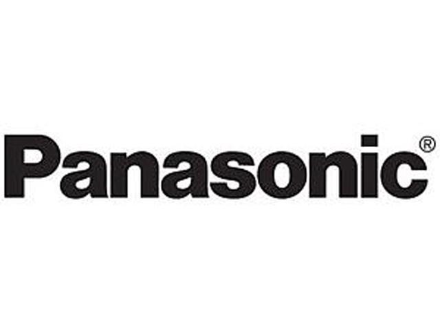 PANASONIC JT-H320CU-E1 USB-Cradle
