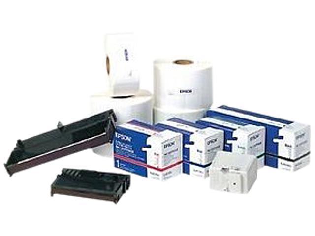 EPSON 111198600 Printer Labels for Epson TM-L90