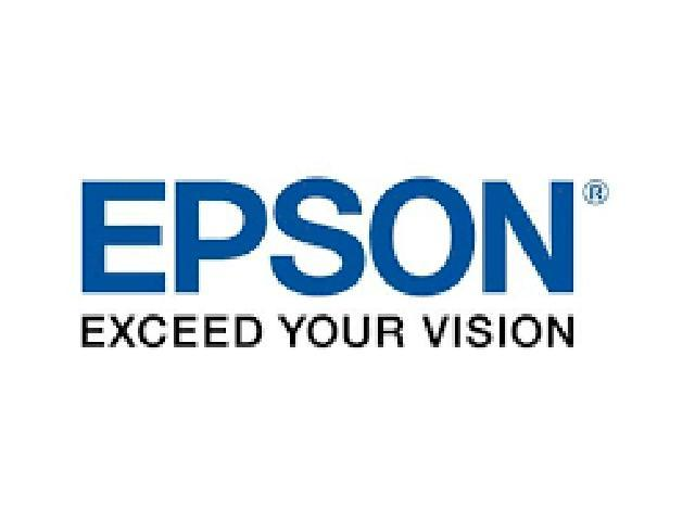 EPSON, TM-U950, ACCESSORY, JOURNAL LOCK KIT FOR TM-U950