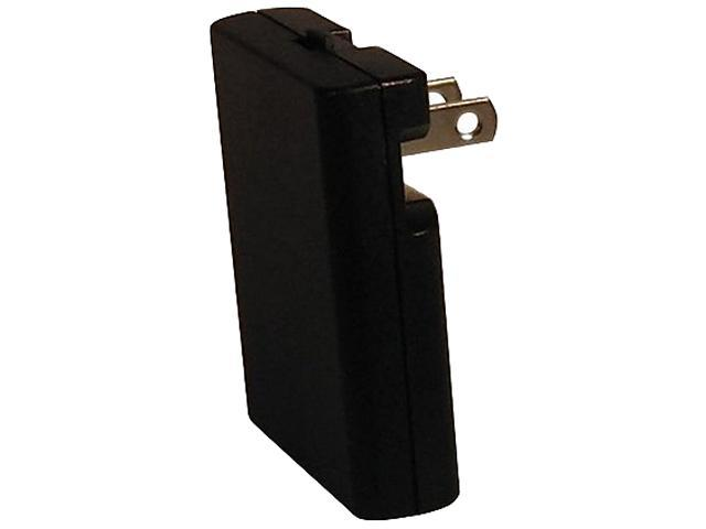 AML PWR-LDX10 USB Wall Charger for LDX10