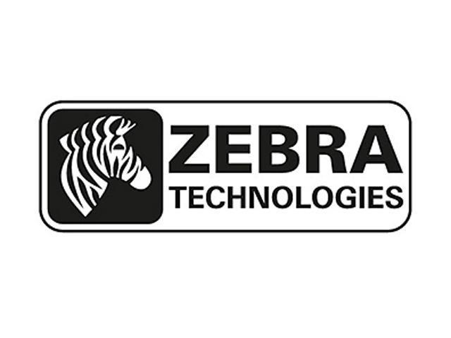 Zebra 10011707-EA Label