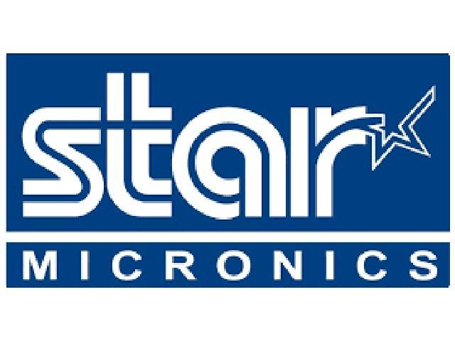 STAR MICRONICS 41050182 MMB-01C Audio Transducer