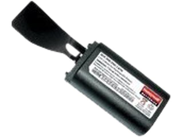 Honeywell HLS4278-M Battery for the Symbol LS 4278 Barcode scanner