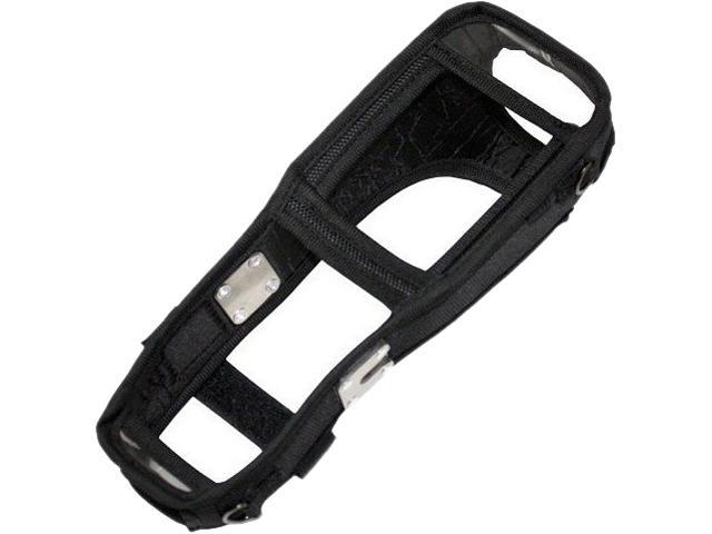 Datalogic 94ACC0047 Standard Softcase with Quick Release Belt Clip for Falcon X3