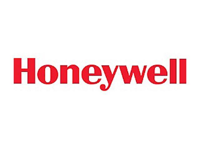Honeywell 54-54003-3 Cables for Honeywell products