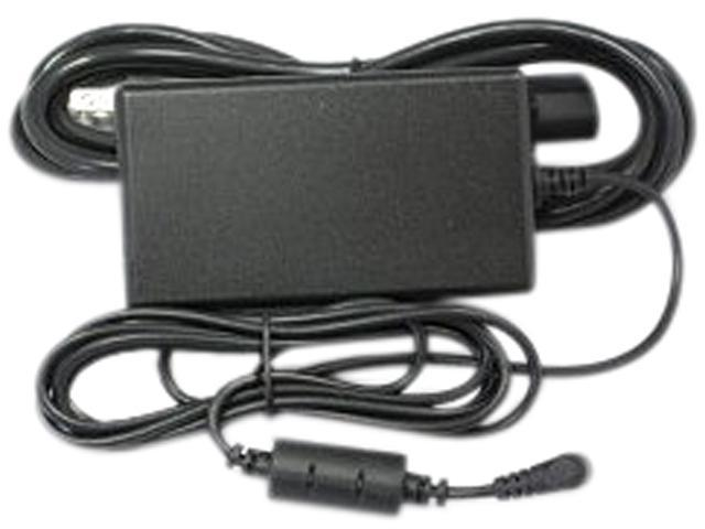 PORTSMITH 190362-002LC 12V Power Supply for Portsmith Single Slot Cradles