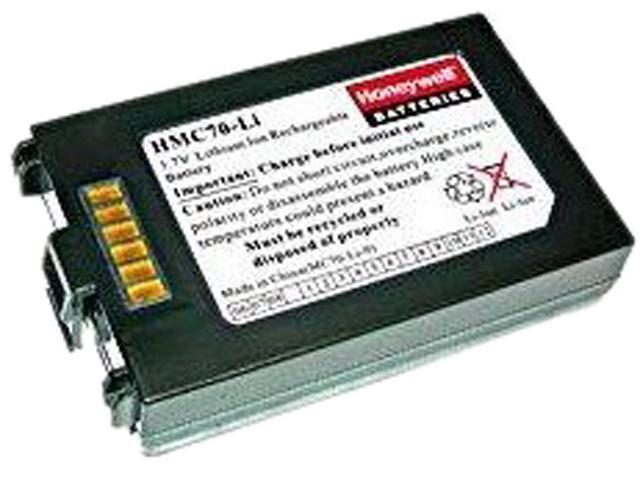 Honeywell 6000-BATT Battery Pack for the Dolphin 6000