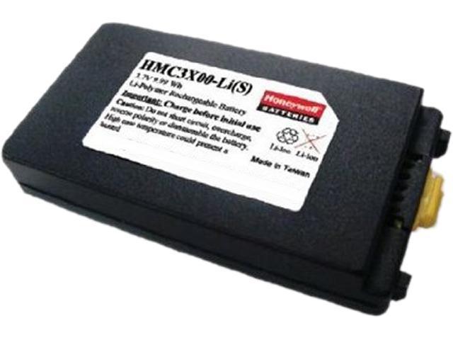 Honeywell HMC3X00-LI(S) Battery Replacement for Symbol MC3000 / MC3100