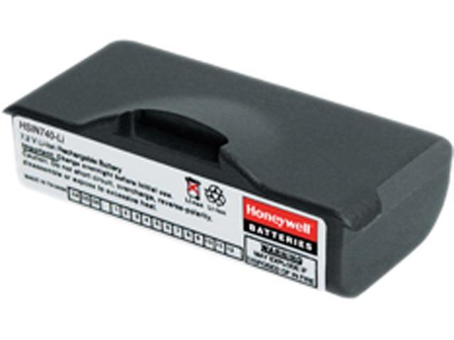 Honeywell HSIN740-LI Replacement battery for Intermec 700 Series Color Mobile Computers