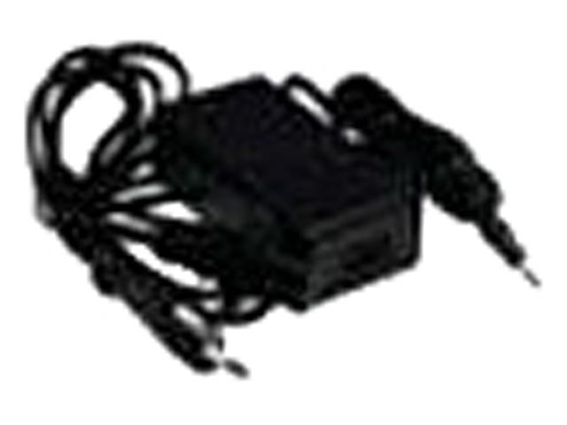 Datalogic 90ACC0087 AC/DC Power Supply 12V 1.5A (3P w/o Cord)