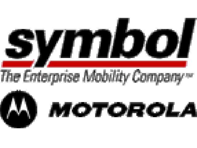 Motorola 25-91523-01R Cable for MC1000