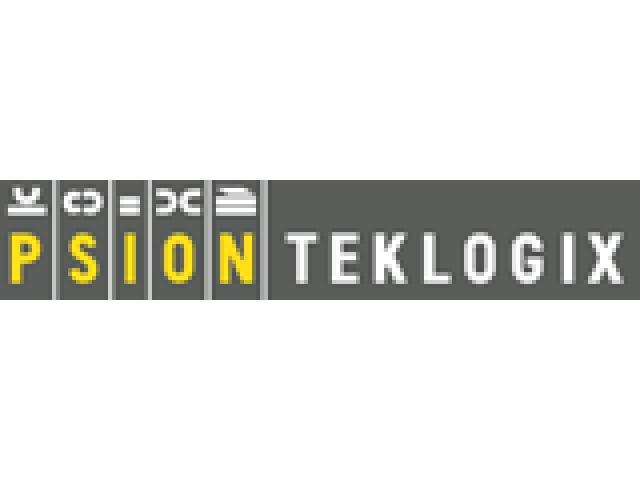 Psion Teklogix WA3015-G2 Workabout Pro 3 Accessories