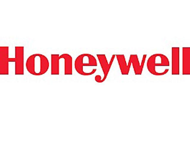 Honeywell MOQ 50, Battery, Psion Teklogix 7527C-G2 WorkAbout