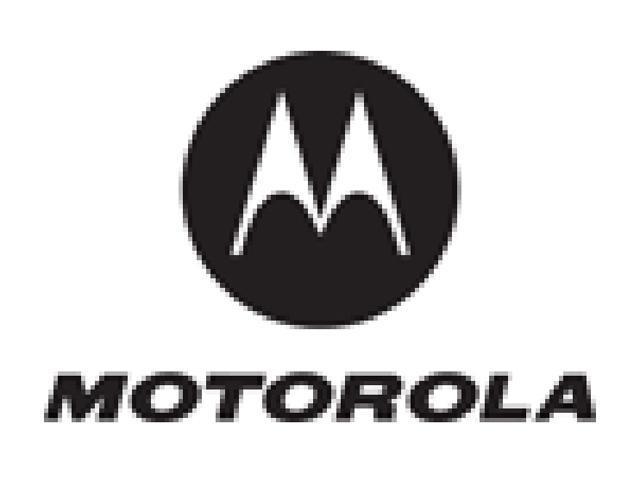 Motorola SG-MC40-RHLST-01 Holster Rigid for the MC40