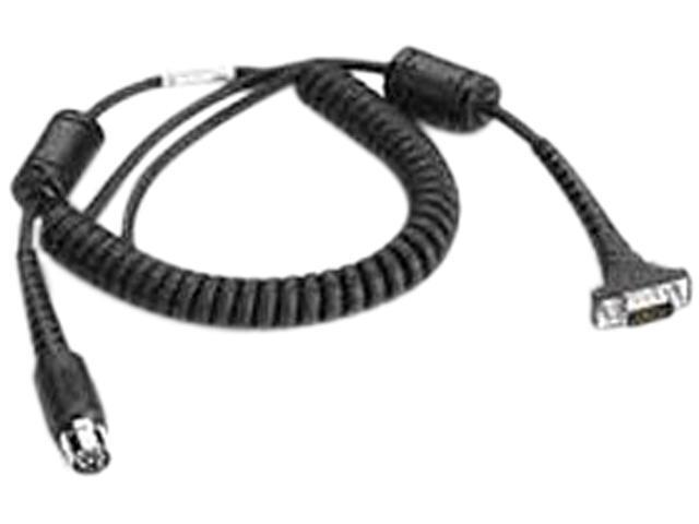 Zebra CL17305-1 Cable For The Mc9000