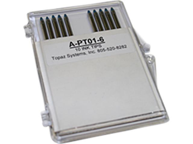 Topaz A-PT01-6 POS Accessory