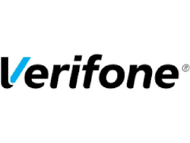 VeriFone VERIFON3 SYSTEM, MCA 3' Scanner Cable RS232 to RUBY, 9500, 7120, 6720