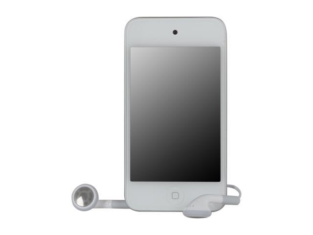 Apple MD059LL/A - 3.5