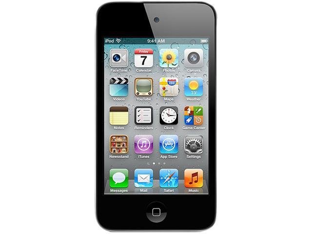 Apple iPod touch (4th Gen) 3.5