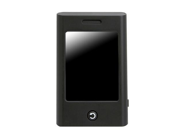 "Mach Speed 2.8"" 4GB MP3 / MP4 Player Trio T2800"