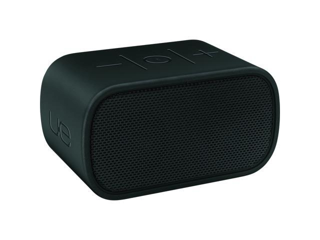 Logitech 984-000318 UE Mini Boom Bluetooth Speaker