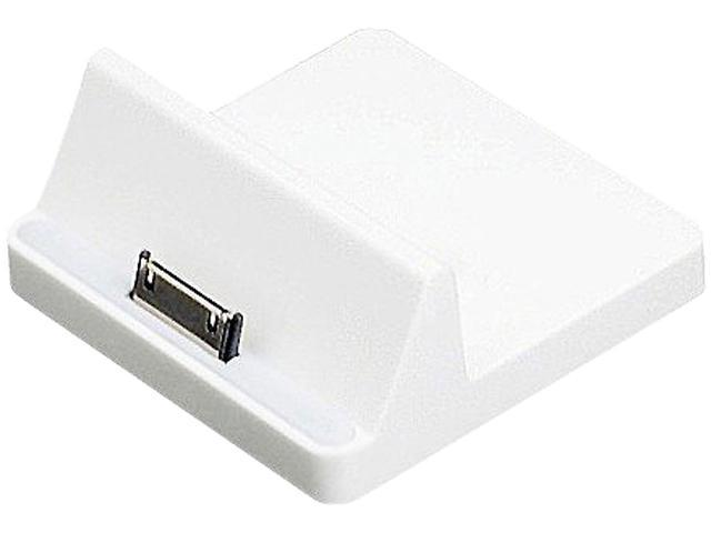 4XEM 30 Pin Docking Station For iPhone 4/3/3G & iPod 4XIDOCK34