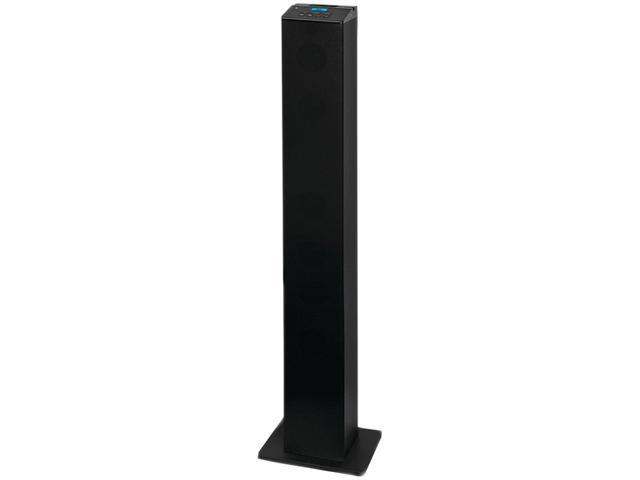 Innovative Technology Bluetooth Tower Stereo System - ITSB-200