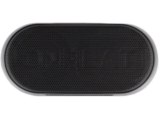 Divoom Onbeat X1 Black Bluetooth Speaker