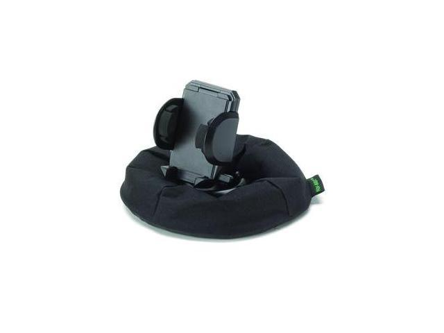 bracketron Dash-Mat Portable Dash Mount