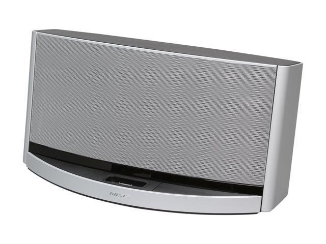 Bose® SoundDock® 10 Bluetooth® Dock 309505-1320