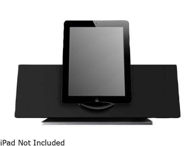 Coby CSMP185 Vitruvian Speaker System for iPad/iPhone/iPod