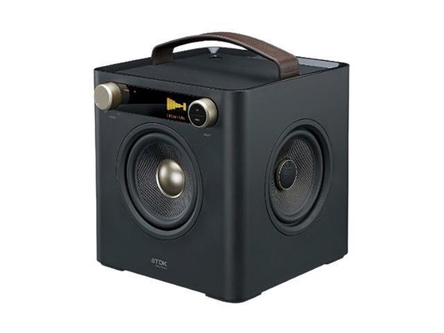 TDK Sound Cube TDK61834