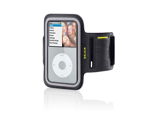 Belkin For iPod classic Model F8Z504tt064