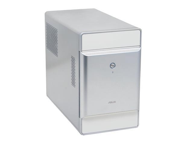 ASUS T3-P5G965 Intel Core 2 Duo / Pentium D / Pentium 4 Intel Socket T(LGA775) Intel G965 Intel GMA X3000 Barebone