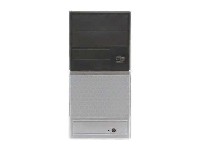 ASUS V3-P5945G Intel Pentium 4 / Celeron Intel Socket T(LGA775) Intel 945G Intel GMA 950 Barebone