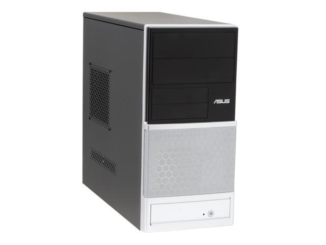 ASUS V3-P5V900 Intel Core 2 Duo / Pentium D / Pentium 4 Intel Socket T(LGA775) VIA P4M900 VIA Chrome9 Barebone