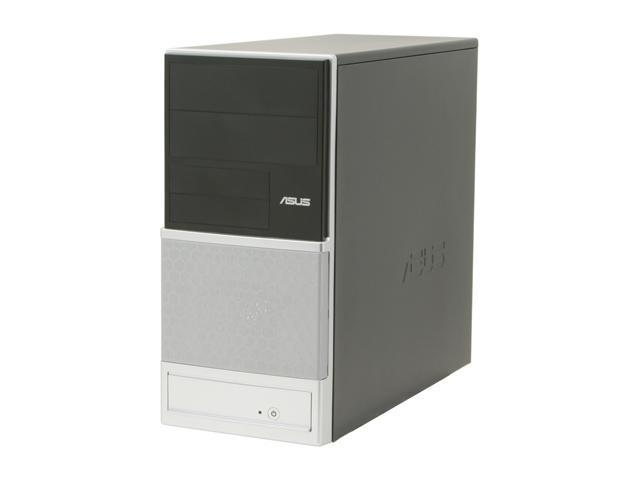 ASUS V3-M2NC61S AMD Sempron/Athlon 64/Athlon X2 up to 5200+ AMD Socket AM2 NVIDIA GeForce 6100 GeForce 6100 Barebone