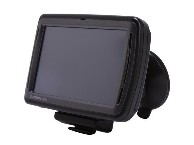 "GARMIN nüvi 850 4.3"" GPS Navigation"