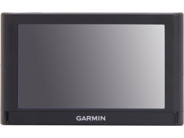 GARMIN GPS Navigation w/ Lifetime Map Update