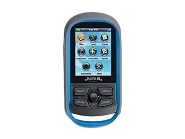 """MAGELLAN 2.2"""" GPS Navigation"""