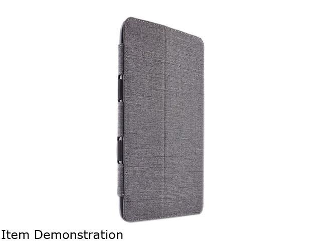 Case Logic SnapView Baltic Folio for iPad mini FSI-1082ANTHRACITE