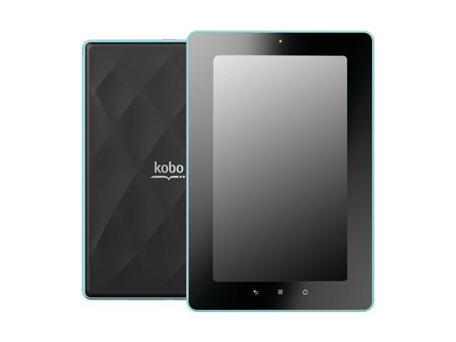 Kobo K080-KBO-U 8G Flash 7.0
