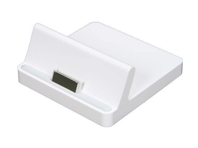 Apple - iPad Dock (OEM)