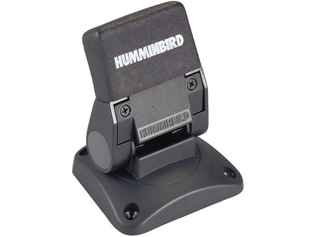 Humminbird Mounting System Cover