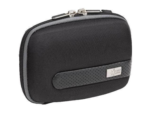 "Case Logic GPS Case For 5.3"" Display (Black)"