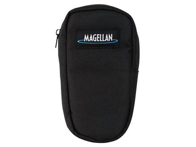 MAGELLAN Triton Carrying Case